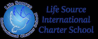 lscs-logo_new_v3